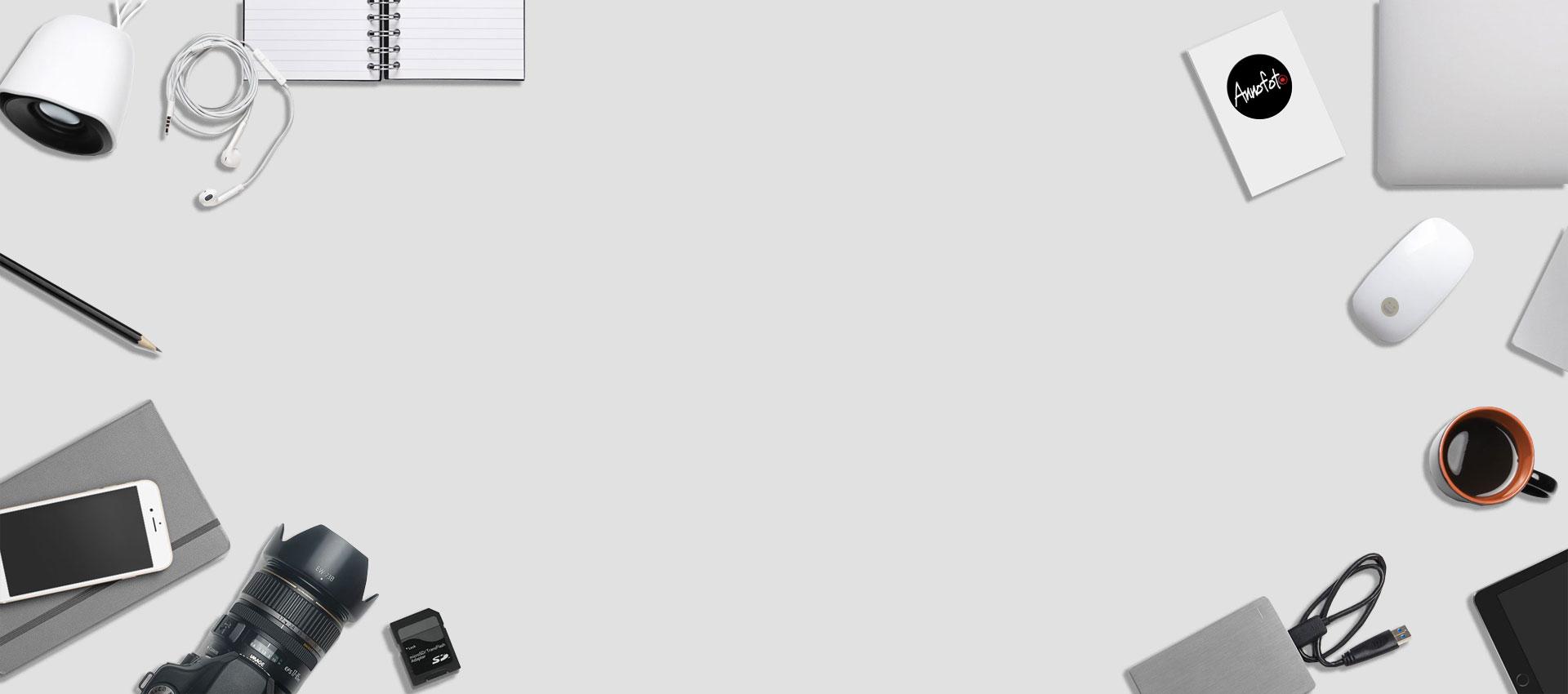 annofoto-kapcsolat-hatterkep