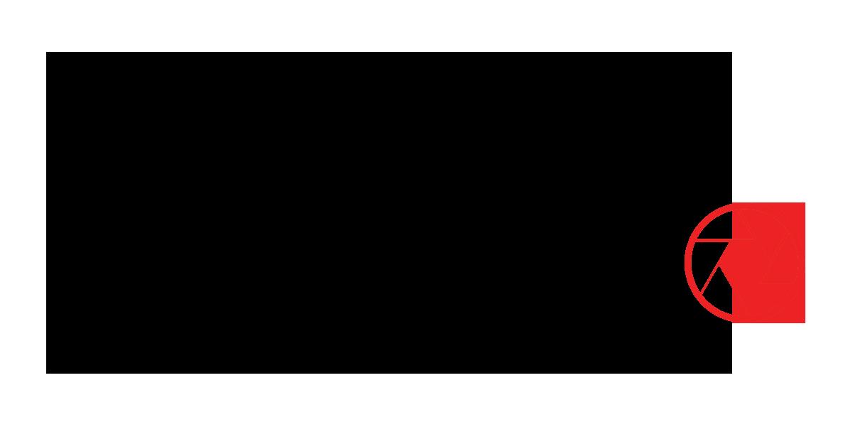 annofoto-logo-fekete