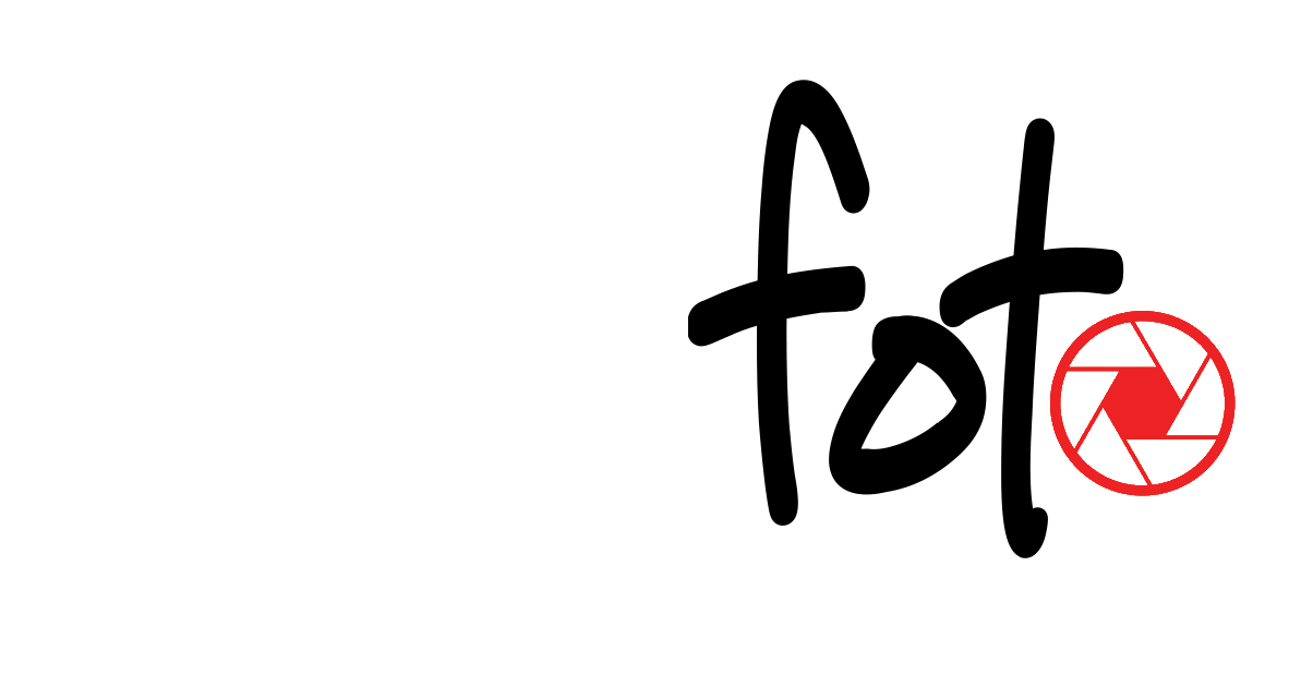 annofoto_fekete-ikon