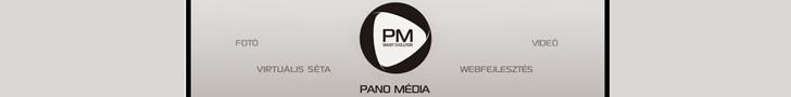 panomedia-728-90