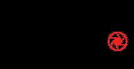 annofoto-logo